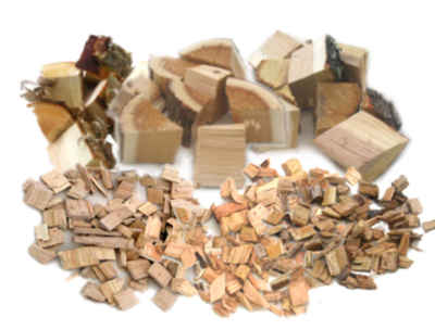 Best-wood-chips-for-smoking