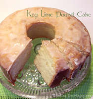 Key-lime-pound-cake
