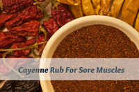 Cayenne-pepper-rub