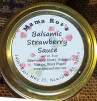 Strawberry_balsamic