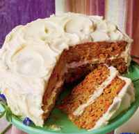 Fo_afe00f9771715708_spcms_0carrot_cake