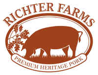 Richterfarmspork_logo